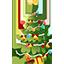 Спортивный курорт «Сорочаны» поздравляет всех своих гостей с Новым годом и Рождеством! Здоровья, удачи и отличного настроения Вам и Вашим близким! Мы ждем Вас на склонах!Режим работы курорта в предновогодний период и новогодние каникулы: